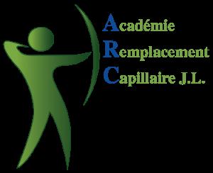Logo PNG Académie
